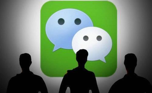 关于微信公众号原创、抄袭、举报…那些明规则与潜规则