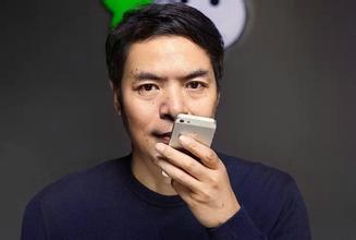 微信张小龙:不看数据,凭直觉做产品