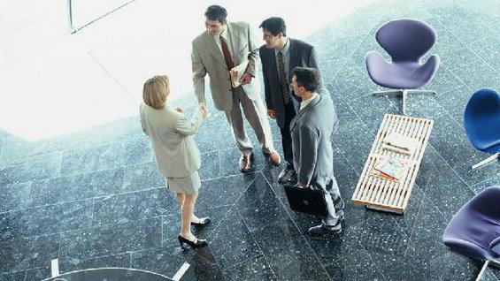 从员工角度看:一个企业CEO应该做好那四种角色
