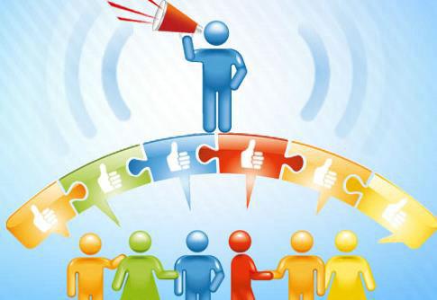 论一名优秀微信运营人员需要具备的职业能力