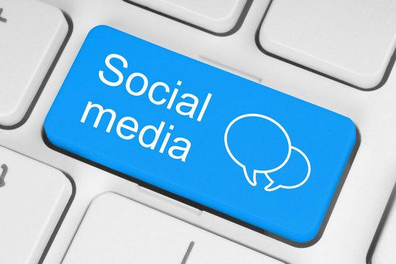 3种头像帮你提升品牌的社交媒体影响力