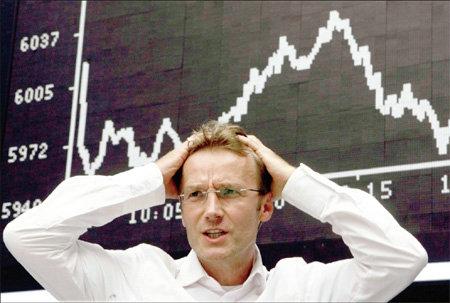 为什么同样拿了融资,有些企业长大了,有些却破产了呢?