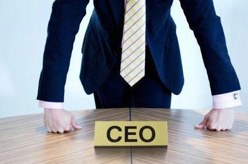 纯干货:创始人最大的使命是保证公司的发展速度