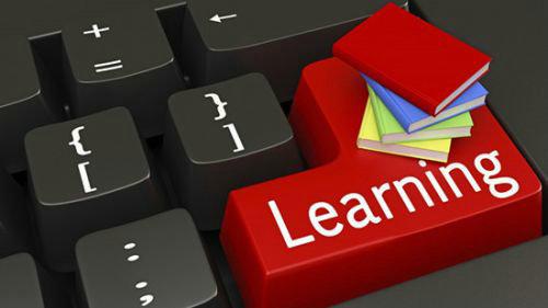 在线教育——做内容还是做流量