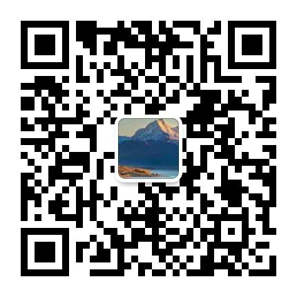 20201027155900 加入社群