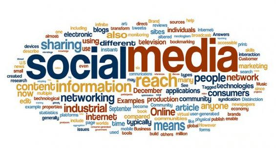 搞定这三个节点,社会化营销就是小case