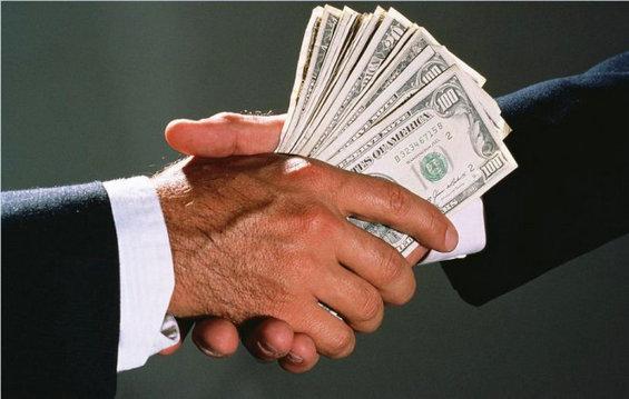 一张图告诉你VC为啥不回你的商业计划书?