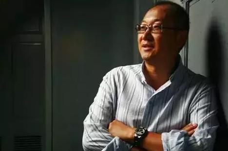 中国企业因何而死(太敢讲)