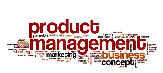 产品上线前如何搭建团队运营体系?