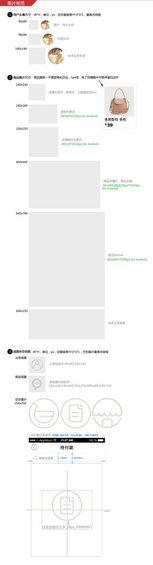app规范实例-详细的ui设计规范