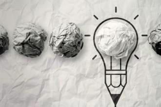 去哪儿网产品经理的专属心得:产品经理的核心价值