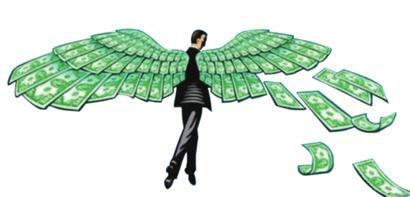 天使投资人打死也不投的创业黑名单
