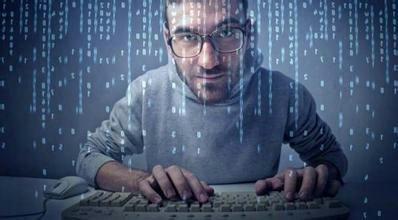 程序员转型产品经理真的明智吗?