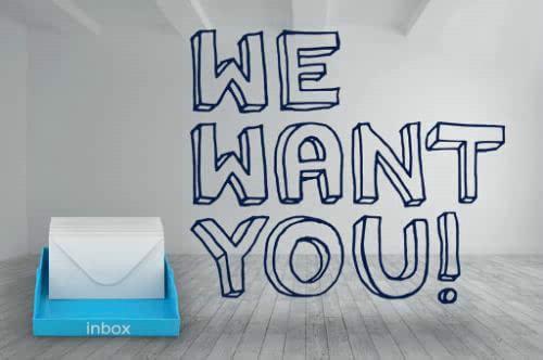 如何阅读互联网创业公司招聘启示!