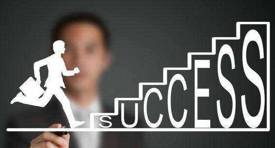 新人如何选择公司和职位切入点,进入互联网行业