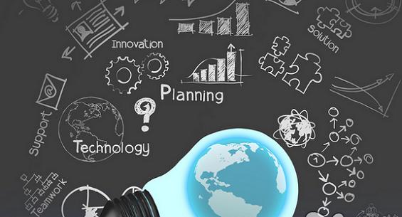 互联网创业公司如何规模化研发团队?