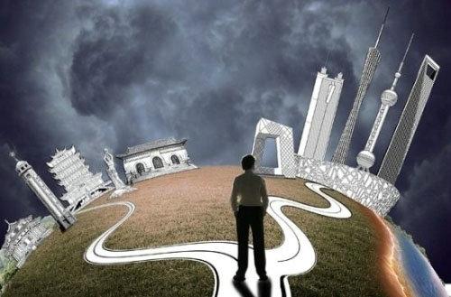 互联网公司的运营总监和市场总监如何划分职责?