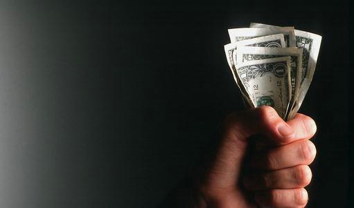 为什么不要用钱激励用户贡献