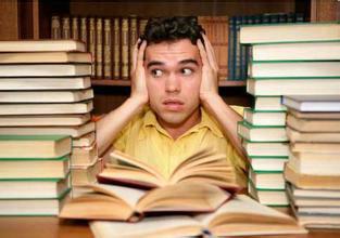 互联网运营必读的10本书