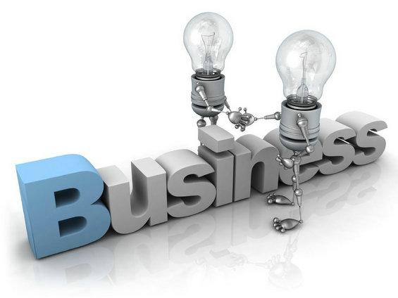 如何验证你的商业模式?来试试这七种方法