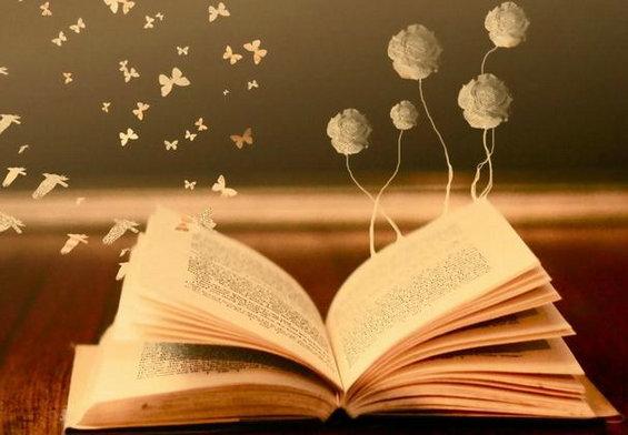 市场活动策划人必读的十类书籍推荐