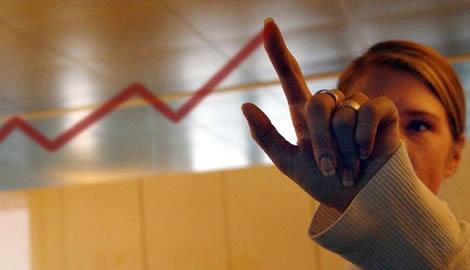 创业公司在融资不同阶段的估值