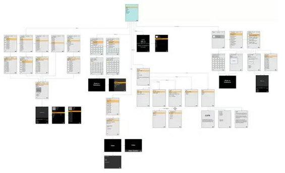 """本科生想從事ui設計工作的話,有考研的必要嗎?(圖12)  本科生想從事ui設計工作的話,有考研的必要嗎?(圖14) 為了解決用戶可能碰到關于""""本科生想從事ui設計工作的話,有考研的必要嗎?""""相關的問題,突襲網經過收集整理為用戶提供相關的解決辦法,請注意,解決辦法僅供參考,不代表本網同意其意見,如有任何問題請與本網聯系。""""本科生想從事ui設計工作的話,有考研的必要嗎?""""相關的詳細問題如下:本科生想從事ui設計工作的話,有考研的必要嗎? ===========突襲網收集的解決方案如下======="""