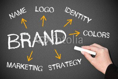 最全的互联网品牌营销实操方案,没有之一