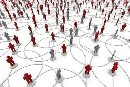 『干货』如何策划成功的病毒营销?