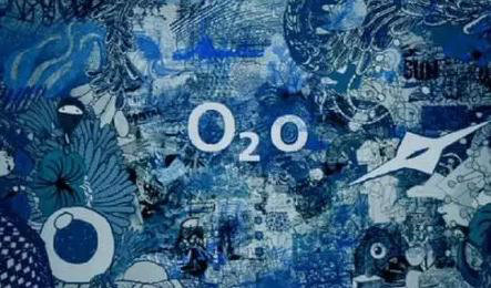致O2O创业者:烧钱到穷途才肯回归初心?
