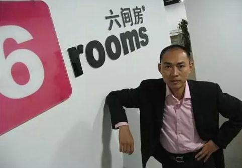 六间房刘岩:科技型的创业公司需要什么样的管理?