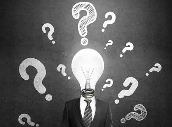 营销、推广和运营的概念分别是什么?