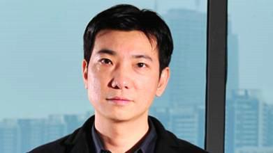 蔡文胜:最成功的产品是读懂人性,最好的商业模式是金融