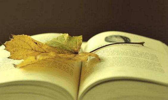 60位创投阅读达人推荐120本年度好书