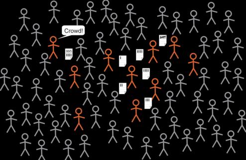 如何理解社区或社群的典型运营路径和逻辑?