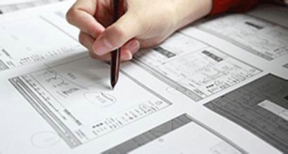 干货丨十分钟读懂原型设计