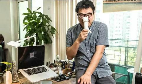 环时互动创始人金鹏远:关于社交网络传播,我有96条心得…(年度分享)