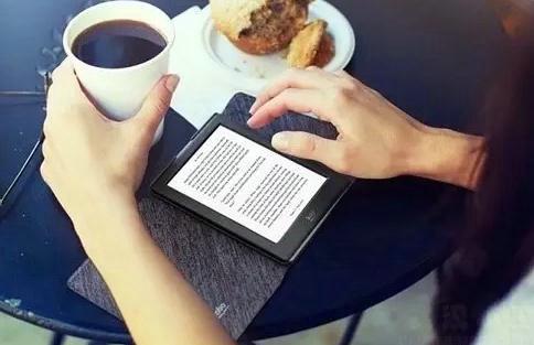 如何利用工作之余积累互联网专业知识?这10本书对我影响至深…