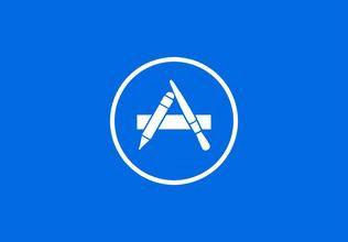 初创APP在苹果商店下载量增长的10个注意事项!