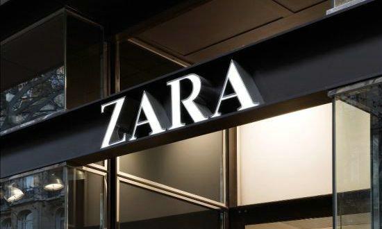 企业微信就该这么玩,看完ZARA的公众号,发现过去5年的运营都是错的