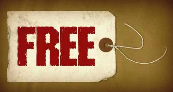 """实战:如何利用""""免费""""噱头打造暴利后端"""