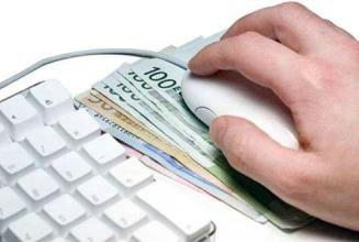 21种方式帮你低成本获取有效用户(全)