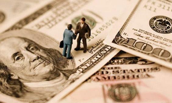 政商参阅A轮融资1500万,高端商业号价值几许?