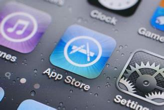 我是如何做到1个月上App Store首页推荐的?