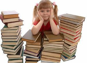 一篇339万阅读的文章是怎样炼成的?
