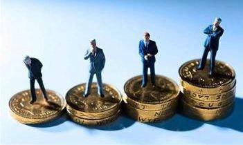 2016互联网行业薪酬分析,快来看看做什么最赚钱!