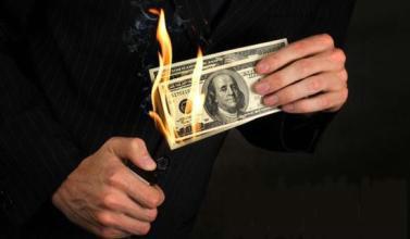 如何做一家不烧钱的O2O公司?