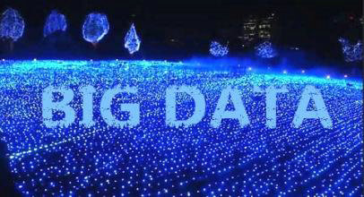 史上最全的大数据分析和制作工具