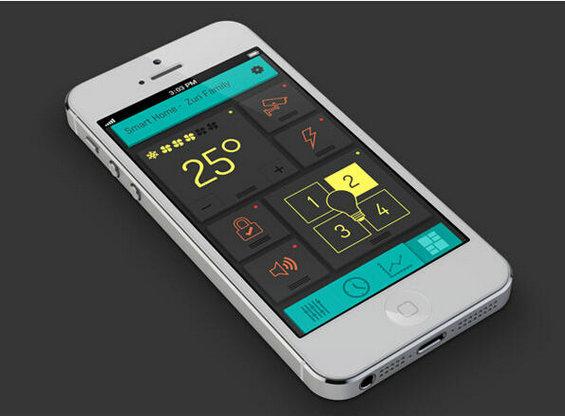 从想法到实践,一个App是如何诞生的?
