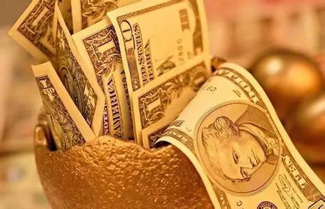 为什么在资本眼中,正在赚钱的公司反而不值钱?